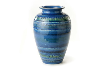Rimini Blu-159  von  Bitossi Ceramiche