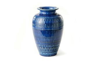 Rimini Blu-160  by  Bitossi Ceramiche