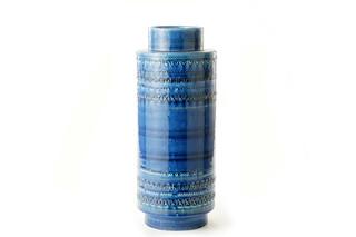Rimini Blu-182  by  Bitossi Ceramiche