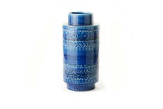 Rimini Blu-183  by  Bitossi Ceramiche