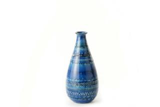 Rimini Blu-184  by  Bitossi Ceramiche