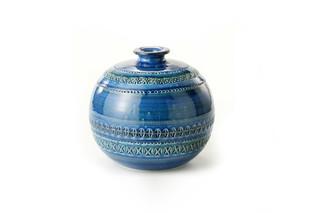 Rimini Blu-21  by  Bitossi Ceramiche