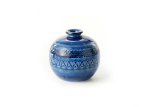 Rimini Blu-22  by  Bitossi Ceramiche