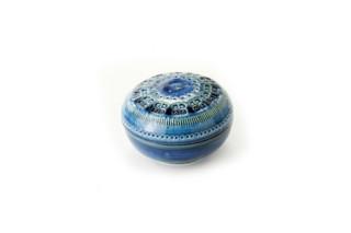 Rimini Blu-31  by  Bitossi Ceramiche