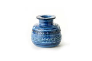 Rimini Blu-48  von  Bitossi Ceramiche
