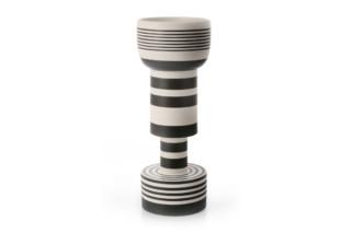 ZZ66A-502  by  Bitossi Ceramiche