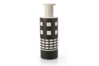 ZZ66A-503  von  Bitossi Ceramiche