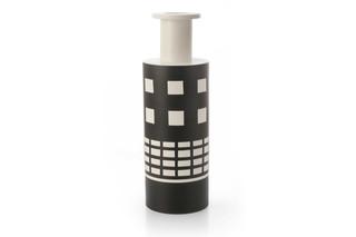 ZZ66A-503  by  Bitossi Ceramiche