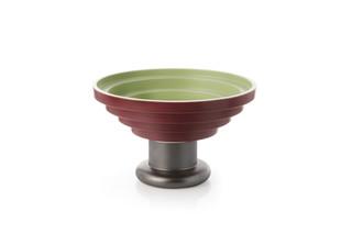 ZZ66A-540  by  Bitossi Ceramiche