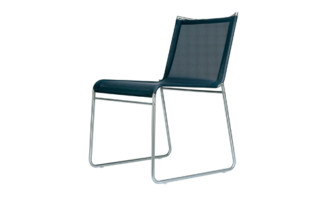 Clip Chair  by  Bivaq