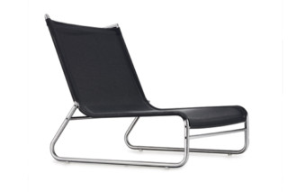 Clip Loungechair  by  Bivaq