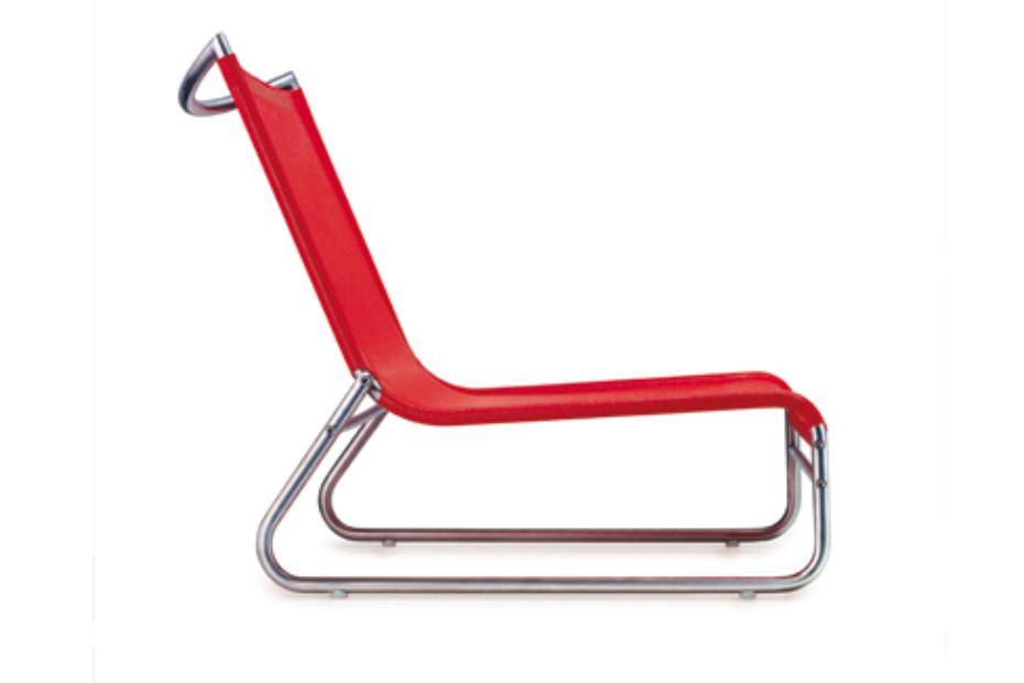 Clip Loungechair