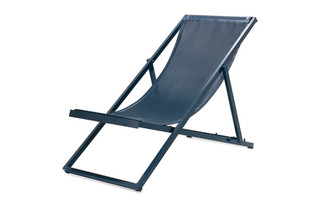 Club Sunlounger  by  Bivaq