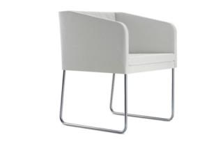 Cover Stuhl  von  Bivaq