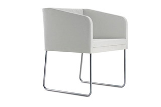 Cover Chair  by  Bivaq