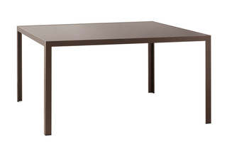Dats Table  by  Bivaq