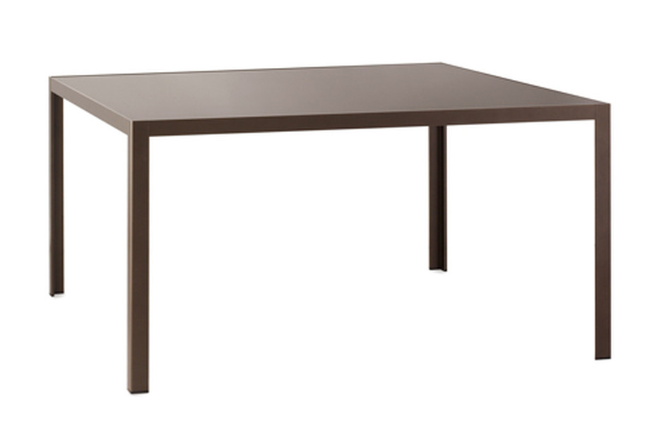 Dats Table