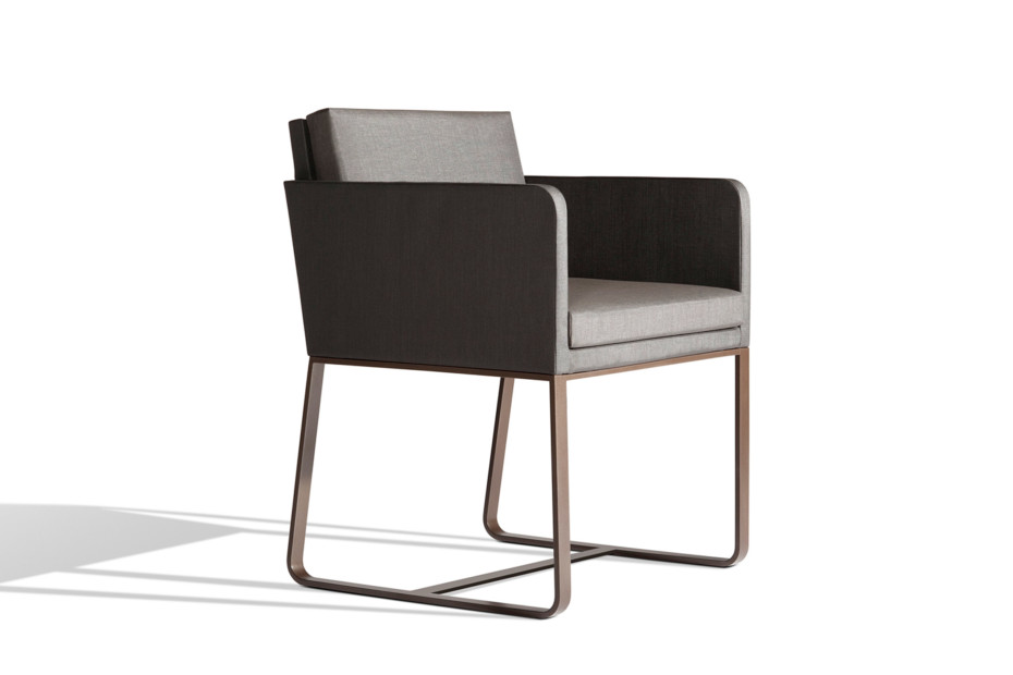 Moods Chair