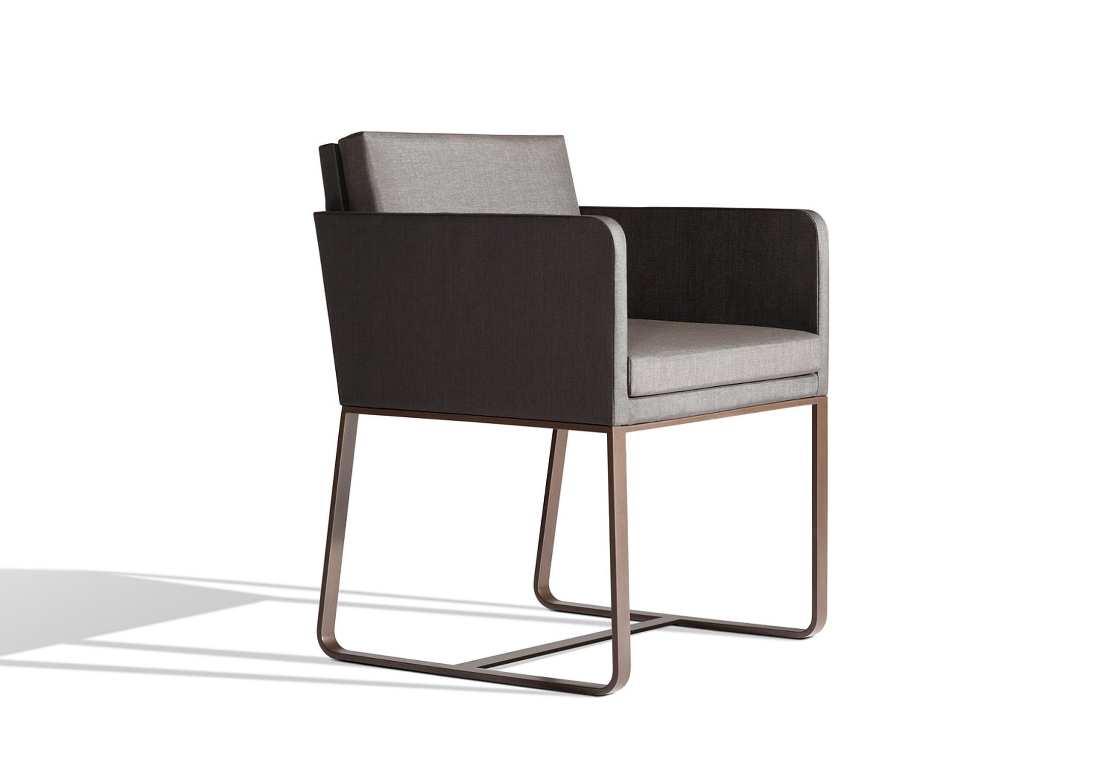 moods stuhl von bivaq stylepark. Black Bedroom Furniture Sets. Home Design Ideas