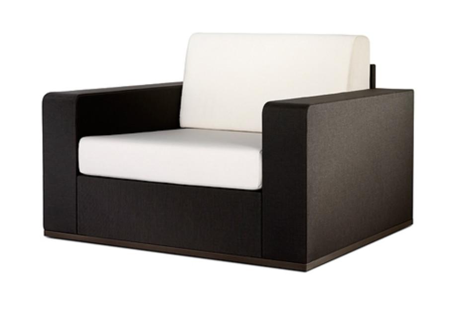 Moods Loungechair