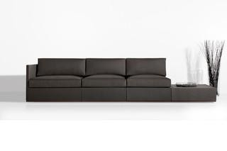 Moods Sofa  by  Bivaq