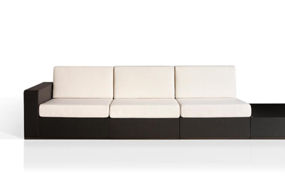Moods Sofa