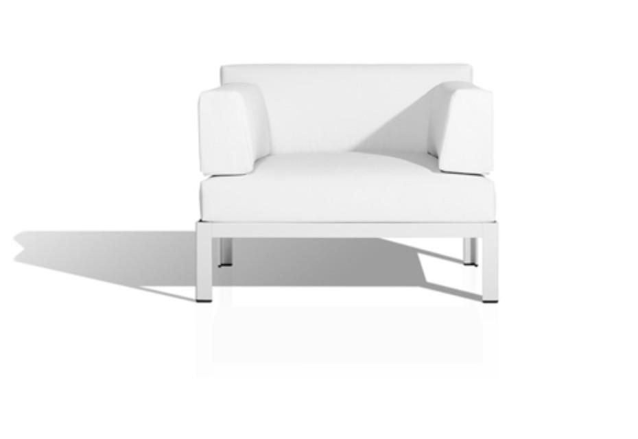 Nak Loungechair
