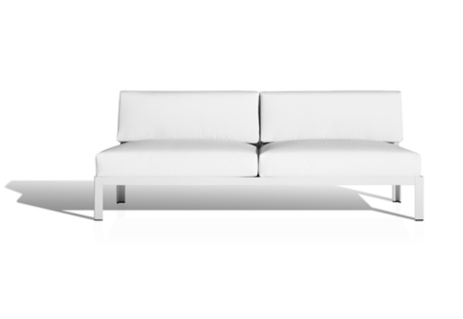 Nak Sofa 2-Seater