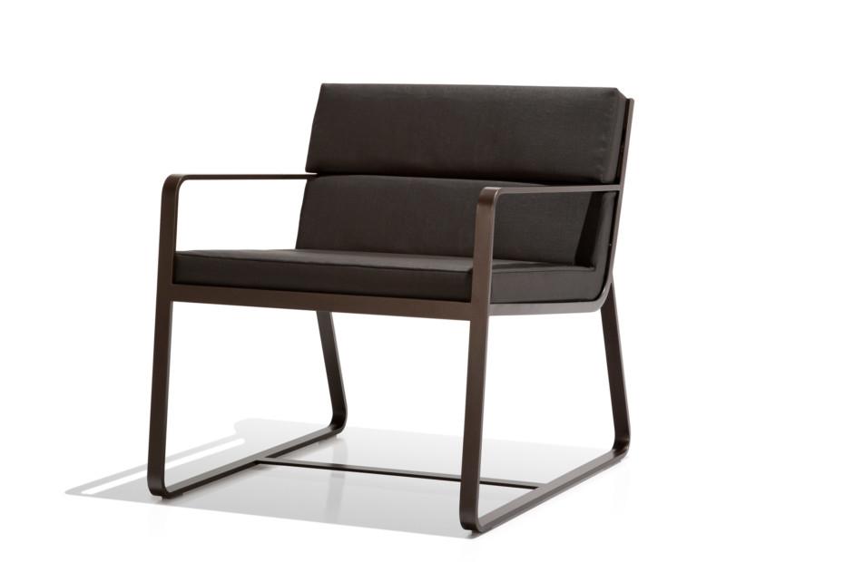Sit Sessel