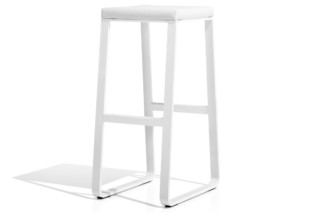 Sit bar stool  by  Bivaq