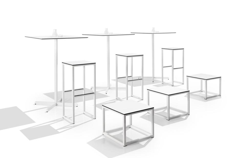 Sit bar stool