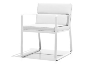 Sit chair  by  Bivaq