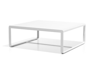 Sit coffee table  by  Bivaq