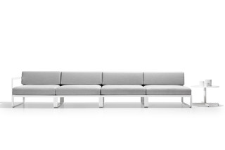 Sit Sofa  by  Bivaq