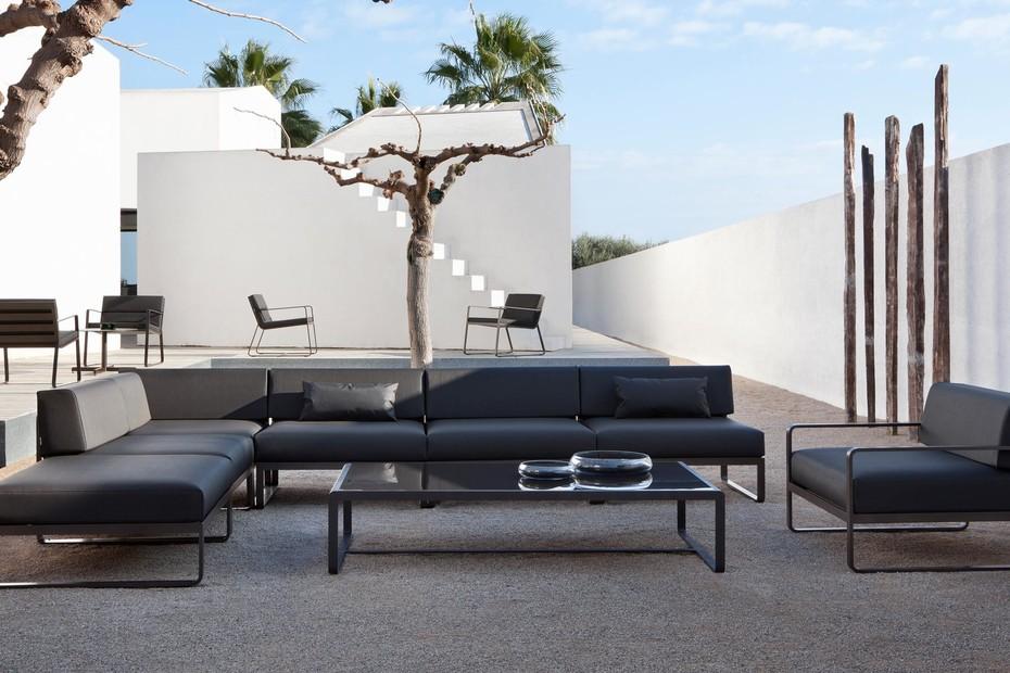 Sit Sofa