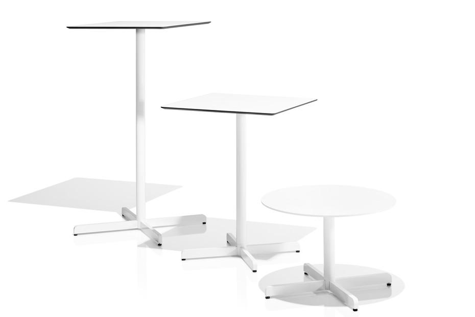 Sit Tisch rund