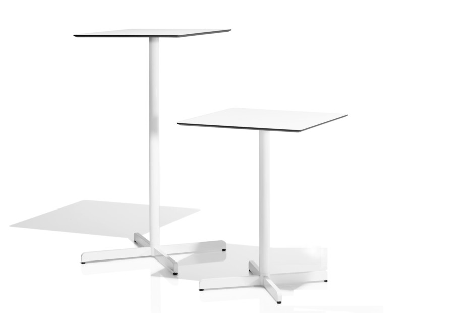 Sit table