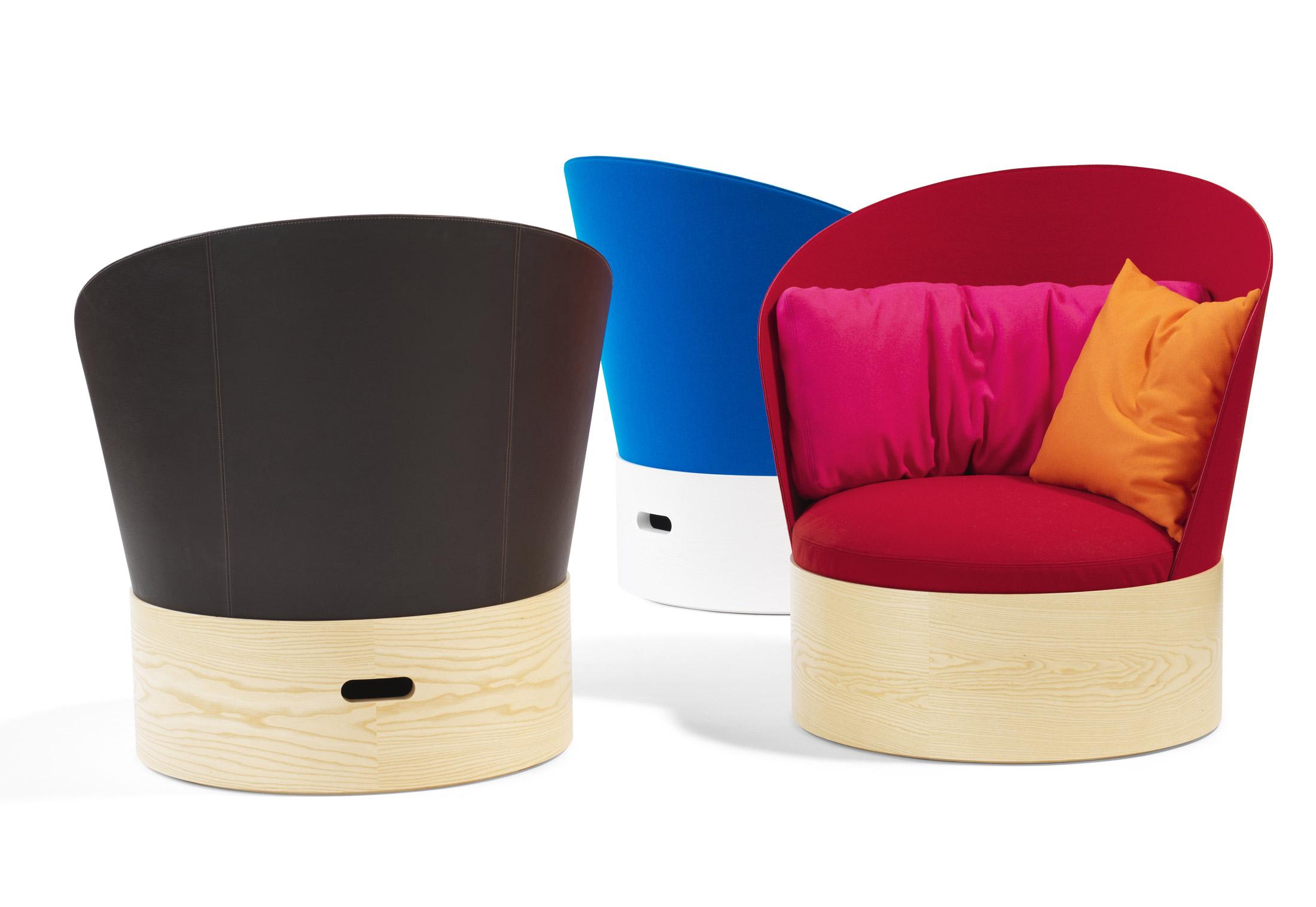 Круглое кресло (77 фото): полукруглое мягкое кресло своими р.