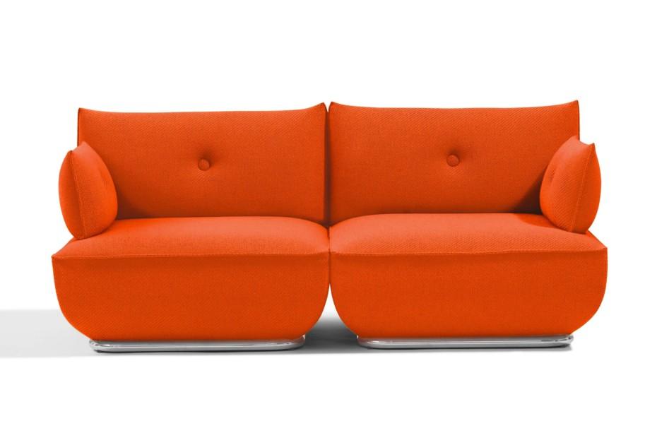 Dunder Sofa
