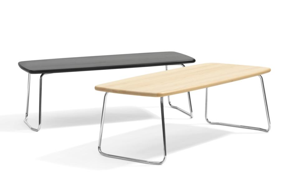Dundra Tisch