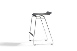 Gecco kitchen stool  by  Blå Station