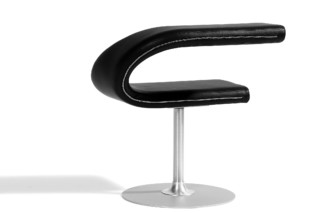 Innovation C chair  by  Blå Station