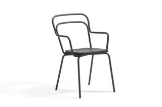 Kaffe chair  by  Blå Station