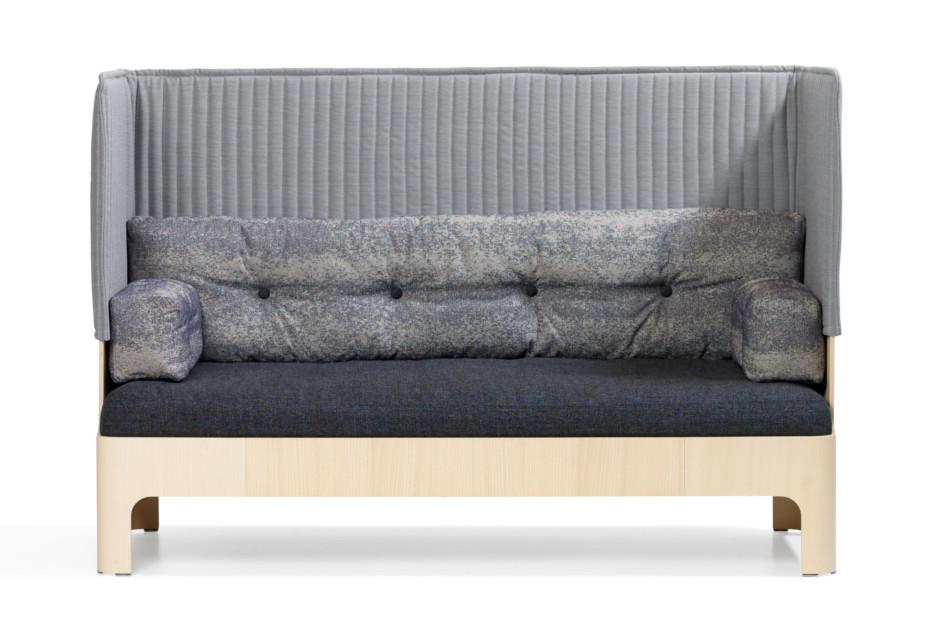 Koja Sofa High