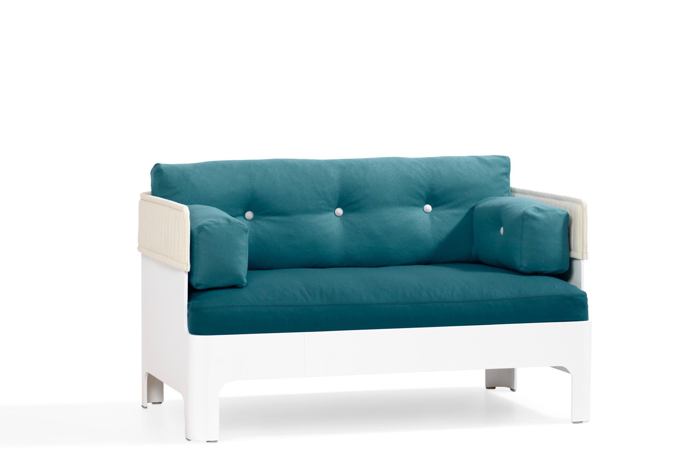 mtl bang big fbx blend sofa low model couch poly furniture cgtrader theory models obj