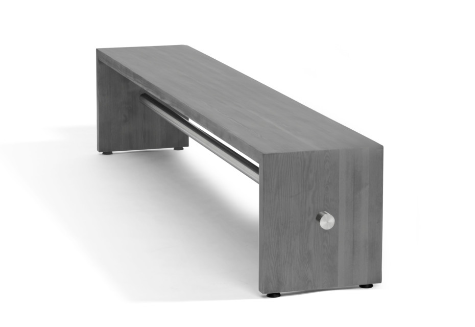 Ping Pong Sitzbank