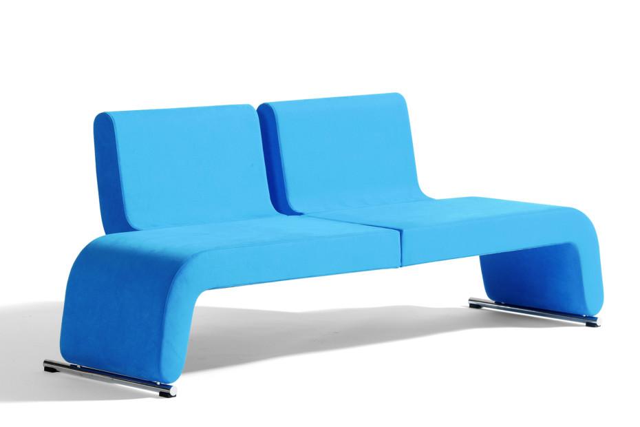 Polstergeist Sofa