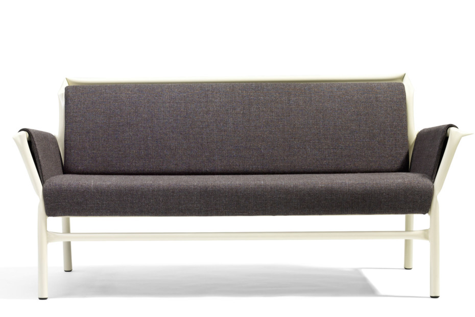 Superkink Sofa