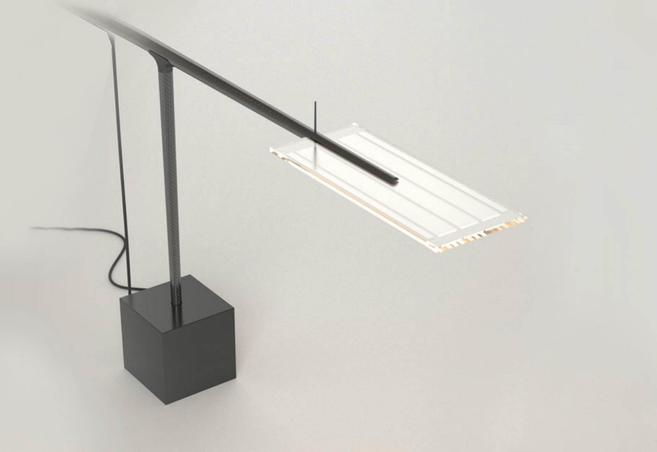 cigogne by black body stylepark. Black Bedroom Furniture Sets. Home Design Ideas