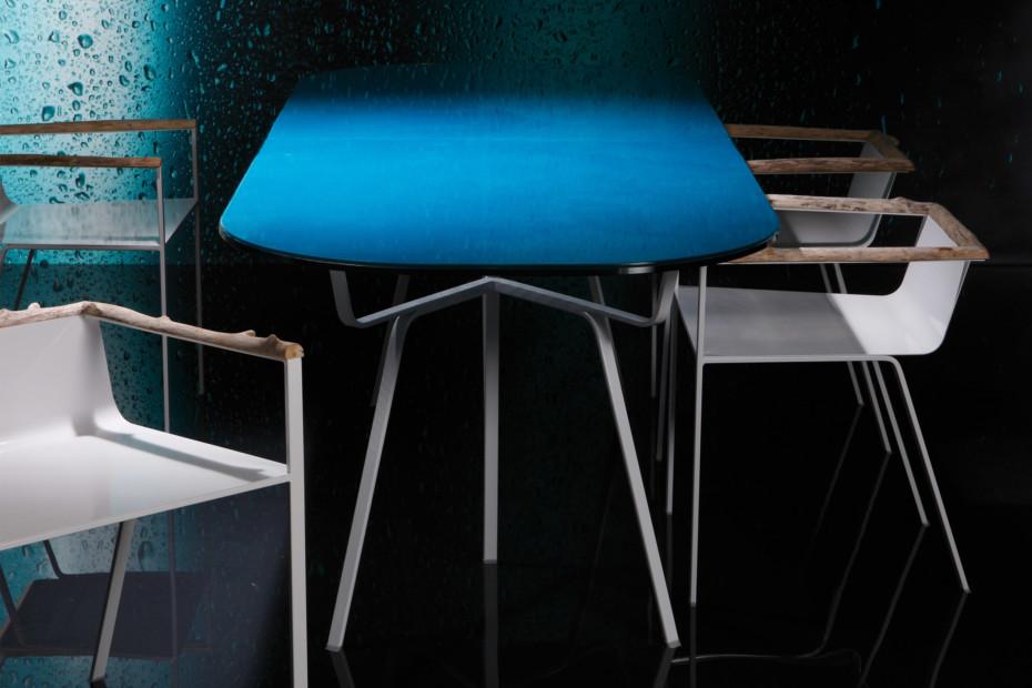 Saa table